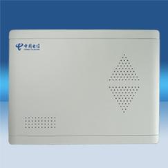 FTTH光纤箱,三网合一光纤箱,光纤入户信息箱