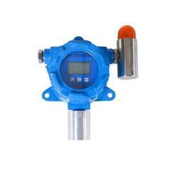 沈阳燃气报警器|气体探测器|天然气报警器