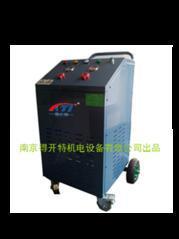 多缸冷媒回收机