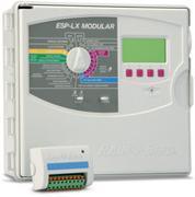 """RAINBIRD""(雨鸟)ESP-LXM模块控制器"