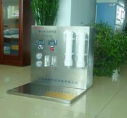 实验室膜分离装置/超滤/纳滤/反渗透