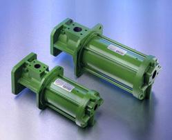 意大利赛姆SEIM螺杆泵一级代理