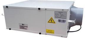高效静电除尘箱 JH-30,JH-50,JH-100