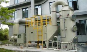 UV光解废气处理设备,低温等离子设备厂家,厨房油烟净化设备那家好?听说深圳国能科技