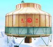 晋城冷却塔