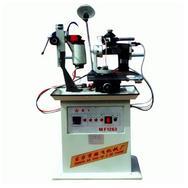 磨锯机磨刀机自动磨锯机磨刀机床磨齿机刃磨机
