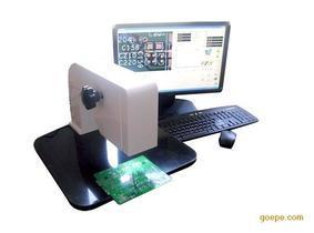 供应深圳DT-200离线式锡膏测厚仪