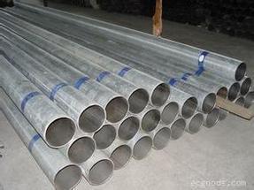太阳能专业管道--双金属复合管管道