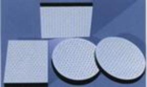 天津、塘沽滑动(GJZF4)板式橡胶支座