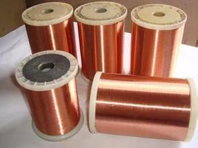 铜包铝性能及其应用是什么呢?