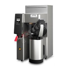 咖啡机商用全自动咖啡机茶咖滴滤机