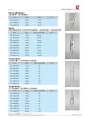 天津玻璃仪器