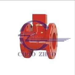 ZSJZ水流指示器,水流指示器厂家直销