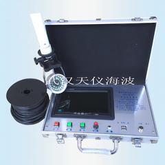 养殖网箱检测仪