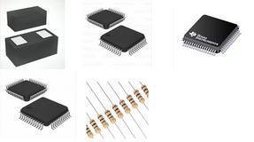 STM8L151F3P3 管装/STM32F071C8T6 托盘