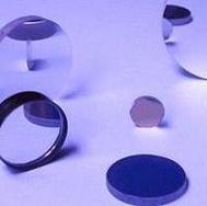 各种窗片棱镜晶体(定制)