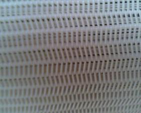 滤带/带式压滤机滤带