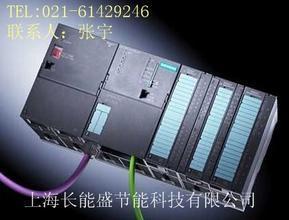 上海西门子PLC现货供应