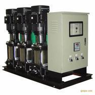 全自动恒压供水设备北京麒麟公司