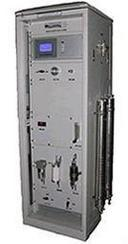 煤气热值分析仪(焦炉煤气热值分析)