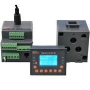 ARD3系列综合电动机保护器-选型手册