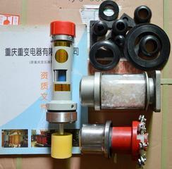 变压器组件配件销售
