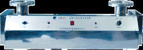 供应紫外线消毒器