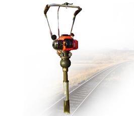 厂家直销YTF-400型轨缝调整器