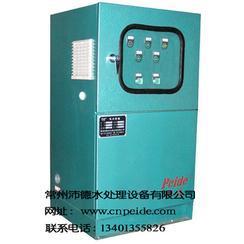 水箱水处理机/水处理器/水处理设备
