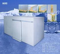 小型冷库安装价格