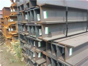 HE欧标H型钢常年供应 HEA140欧标H型钢自贡现货代理
