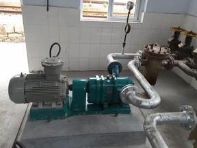 合肥卸车泵维修 合肥甲醇卸车泵维修 合肥汽柴油卸车泵维修 合肥卸车泵维修