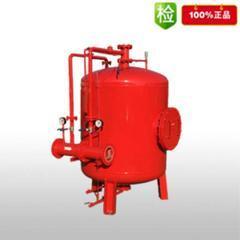 PHYM32/10消防泡沫罐