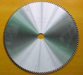SAW360亚克力锯片,与进口锯片