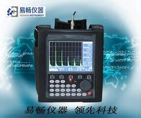 YC-ST110超声波探伤仪