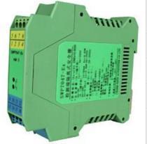 福建昌晖SWP7061信号转换器/隔离器  昌晖隔离器