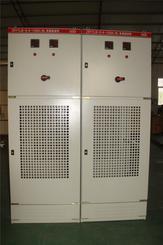 高压电容柜,高压电容补偿柜,高压无功补偿成套装置