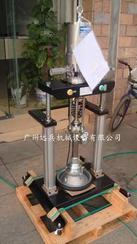 供应黄油泵 YAMADA气动黄油泵 SR140P50PWAL-T  原装进口