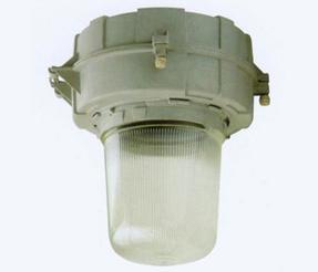 HSF325系列三防工矿灯具(电厂灯具)