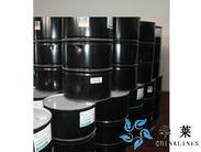 天然气压缩机专用合成压缩机油