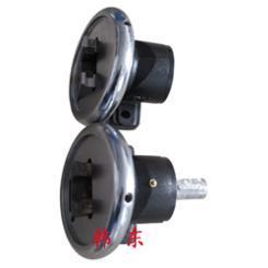 台湾脚座型安全夹头/安全卡盘/STO/W35-30