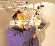 宁波薄壁不锈钢水管专业生产商