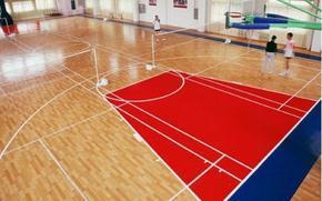 天津专业塑胶跑道、塑胶篮球场、塑胶铺厂家