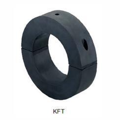 保温管卡 KFT