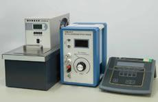 YDB-Ⅱ型数字显示轻质燃油电导率仪计量标准器