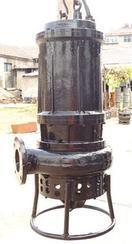 耐磨污水厂污水泥浆泵,沉淀池排泥泵,水库泥沙泵