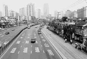 杭州恒泰房地产开发有限公司 朱爱泉
