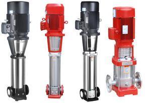 水泵选北京麒麟供水公司