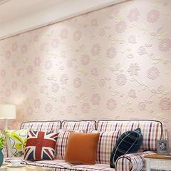 艺术涂料 生态艺术涂料 室内墙面涂料
