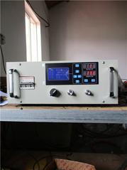 可定制脉冲电源生产厂家
